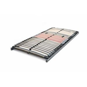 MONDO Rahmen SUPERIA PLUS ca. 90 x 200 cm / 34 Leisten