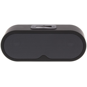 Pulse Bluetooth-Lautsprecher