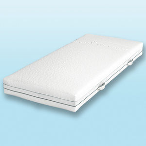 Schlaraffia Platin 220 GELTEX® inside Taschenfederkernmatratze