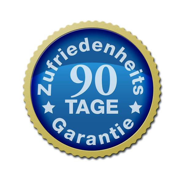 Schlaraffia Platin 240 GELTEXR Inside Kaltschaummatratze