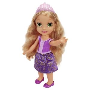 Disney Prinzessin - Spielpuppe, Rapunzel