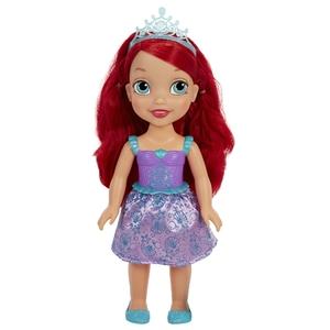 Disney Prinzessin - Spielpuppe, Ariel