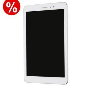 Huawei Media Tab T1 8.0 weiß