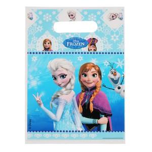 Geschenktütchen Eiskönigin (Frozen)