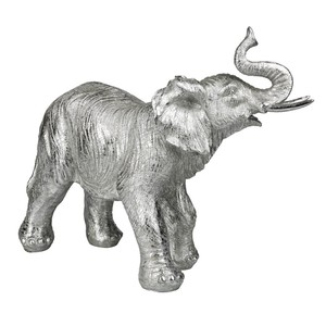 Deko-Figur Elefant