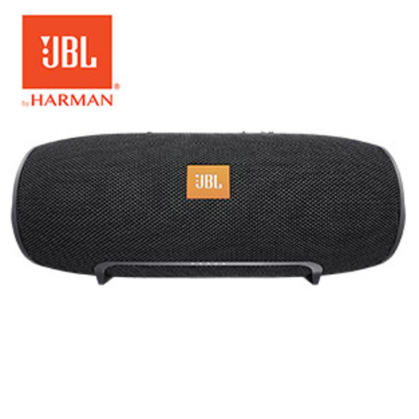 bluetooth stereo lautsprecher xtreme bass strahler robustes geh use aus hartgummi. Black Bedroom Furniture Sets. Home Design Ideas