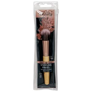 for your Beauty Professional Stippling-Pinsel
