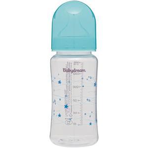 Babydream Weithalsflasche Gr. 2
