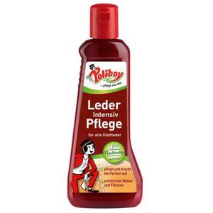 Poliboy Leder Intensiv Pflege 1.50 EUR/100 ml