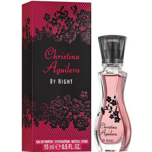 Christina Aguilera By Night Eau de Parfum 66.60 EUR/100 ml