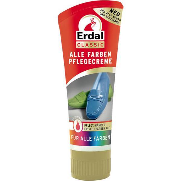 Erdal Classic alle Farben Pflegecreme 2.92 EUR/100 ml