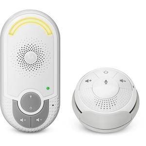 Motorola Audio Babyphone MBP140