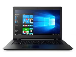 "Lenovo Notebook Ideapad 110-17IKB ""80VK0053GE"""