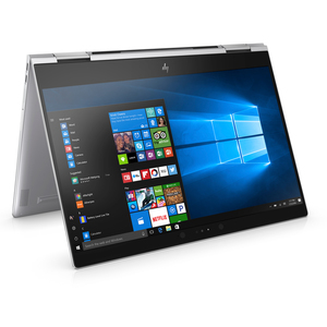 """HP Spectre x360 13-ac000ng 13,3"""" Full-HD Touch, Intel Core i5-7200U, 8GB, 256GB SSD, Windows 10"""