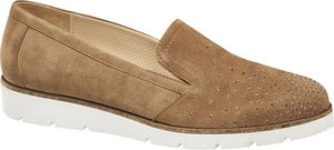 5th Avenue Damen Loafer