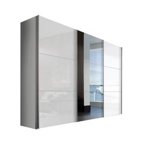 m bel wohnen angebote der marke hom in aus der werbung. Black Bedroom Furniture Sets. Home Design Ideas
