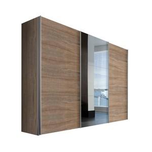schranksystem von poco einrichtungsmarkt ansehen. Black Bedroom Furniture Sets. Home Design Ideas