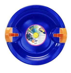 KHW Fun UFO, blau