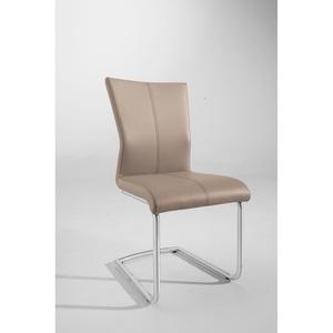 mondo m bel angebote online finden. Black Bedroom Furniture Sets. Home Design Ideas