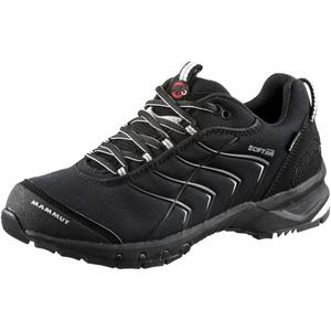 Mammut Ultimate Low GTX Wanderschuhe Damen