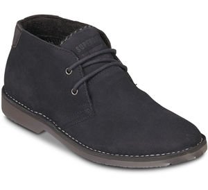 Superdry Stiefelette - WINTER RALLIE BOOT