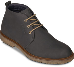 Camel Active Stiefelette - PALM