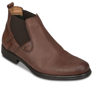 Bench Chelsea-Boots