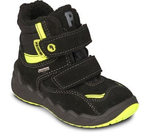 Primigi Thermoboots - BABY