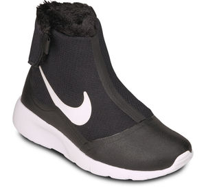 NIKE Mid-Cut Sneaker - TANJUN HIGH