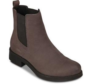 GEOX Chelsea-Boots - D NEW VIRNA