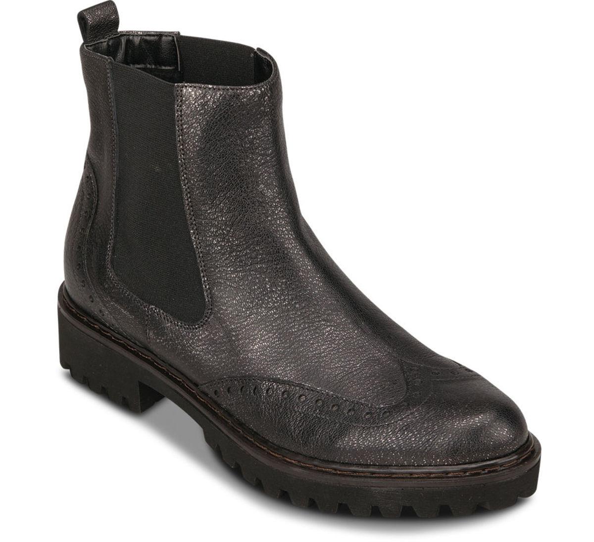 Bild 1 von Varese Chelsea-Boots