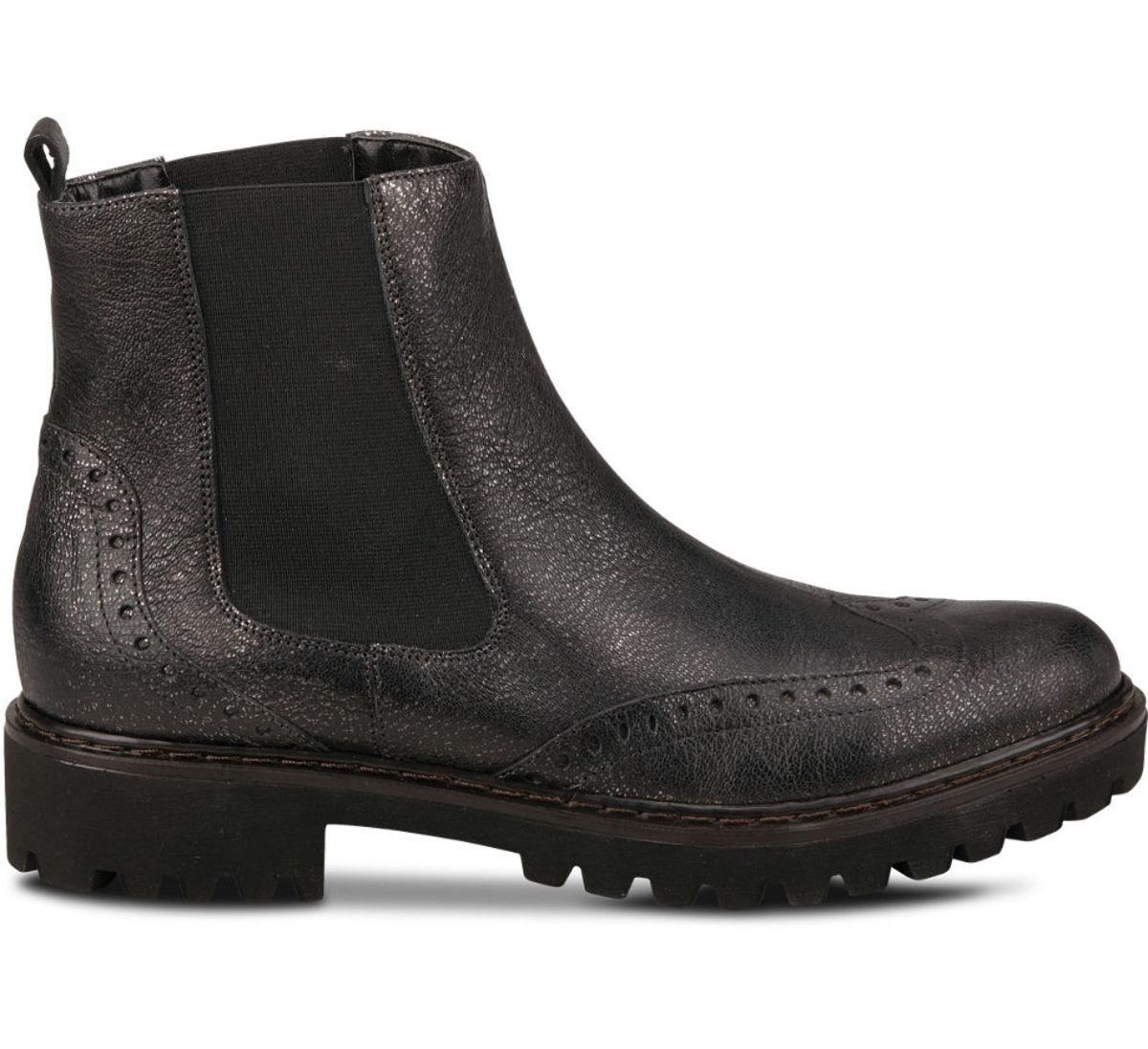Bild 3 von Varese Chelsea-Boots