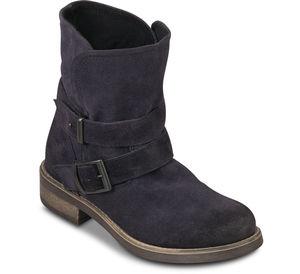 Tamaris Boots - HILDE