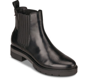 Tommy Hilfiger Chelsea-Boots - ROXANA 2A