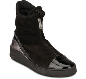 Gant Boots - MABU