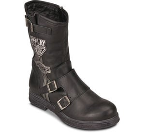 Replay Boots - SHELBY