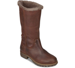 Bench Real Boots Stiefel