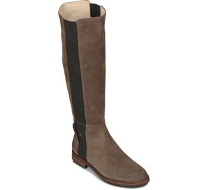 Marc o` Polo Stiefel