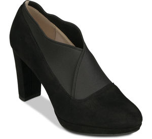 Clarks Ankle-Boots - KENDRA MIX