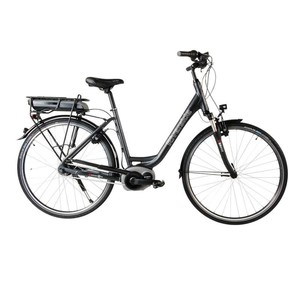 "E-Bike 28"" Riverside City Nexus 8 CB Active Line 400Wh RIVERSIDE"