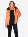 Bild 2 von Ski-/Snowboard Jacke uni