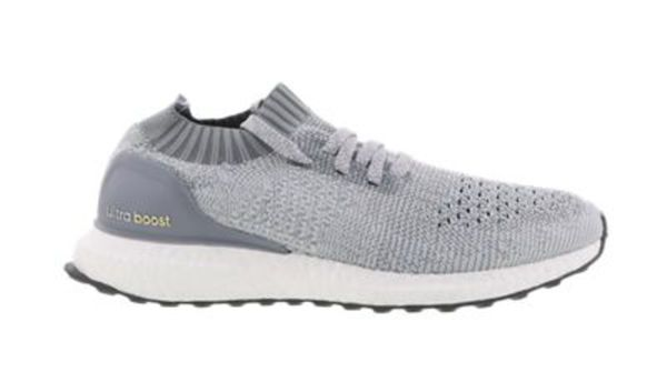 timeless design f77bd 26671 adidas Ultra Boost Uncaged - Damen Schuhe