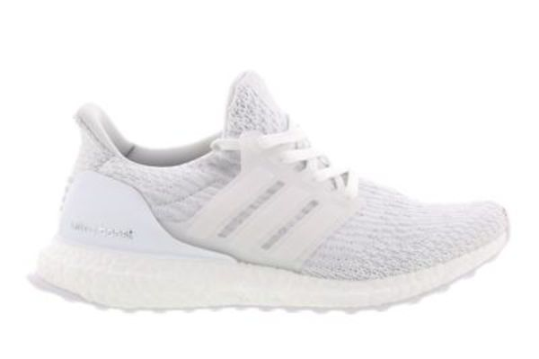 adidas ultra boost damen weiß 39