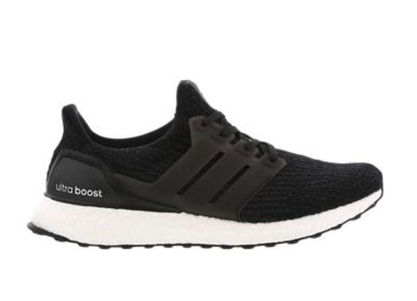 adidas ultra boost herrenschuhe