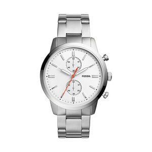 Fossil Herrenchronograph FS5346