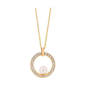 CHRIST Pearls Kette 85474499