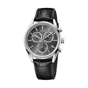 Calvin Klein Herrenchronograph Formality Chrono K4M271C3