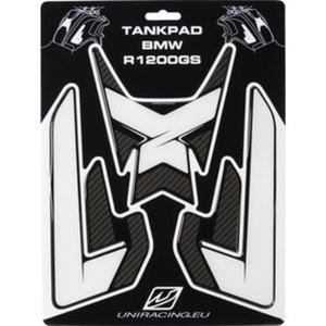Uniracing Tankpad        Modellspezifisch