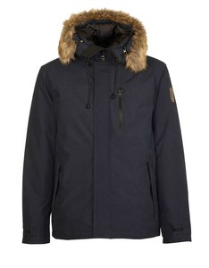 G.I.G.A. DX - Herren Outdoor Funktionsjacke