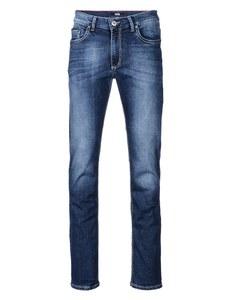 Pioneer - 5-Pocket Jeans